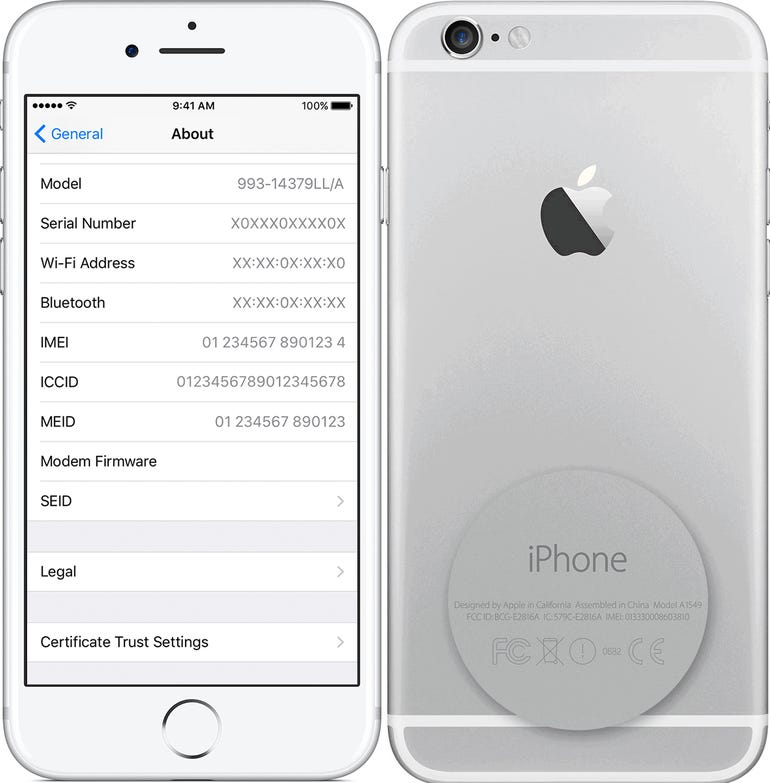 appleiphone7imei.png