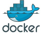 Docker: An open source startup you need to know about