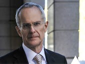 ACCC chair Rod Sims appointed as ICN digital coordination vice chair