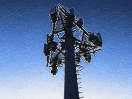 200224-5g-tower-painting.jpg