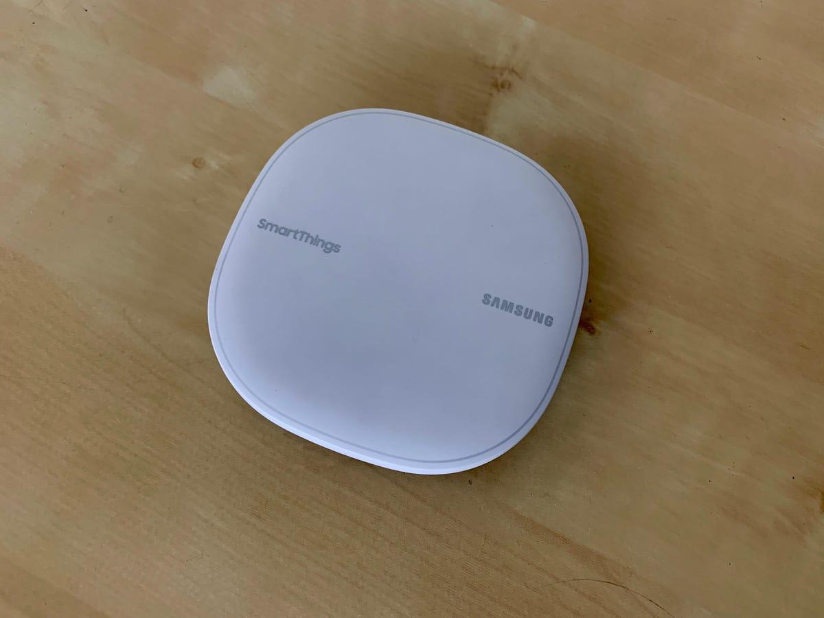 samsung-smartthings-wifi-3.jpg