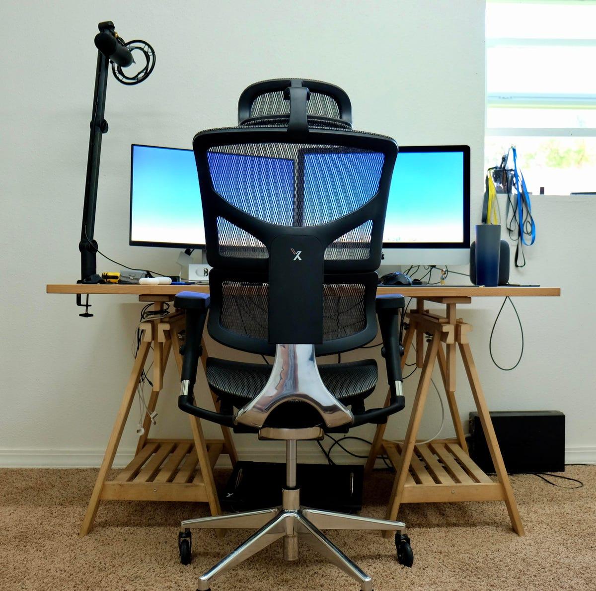 x-chair-x2.jpg