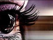 Visibrain launches monitoring platform for brand reputation management