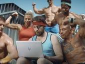 Unlike Apple, HP admits remote working is the true joy
