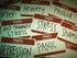 New: The Plague of Mental Illness