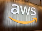 Switch to a highly-paid AWS career by training to pass seven certification exams for under $12