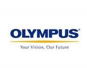 olympuslogo010812co
