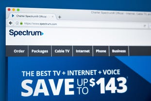best-internet-provider-spectrum-shutterstock-740140240.jpg