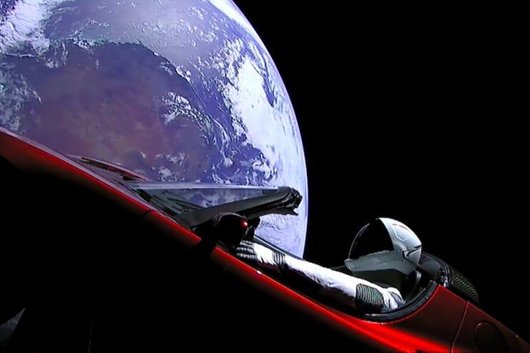 tesla-spacex-starman-falcon-heavy-rocket-elon-musk.jpg