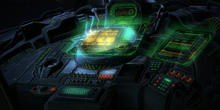 starcraft-deepmind.png