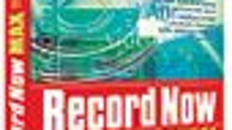 recordnow4-lead.jpg