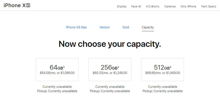 iphone-xs-max-price.png