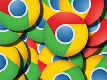 Chrome is the most popular web browser of all