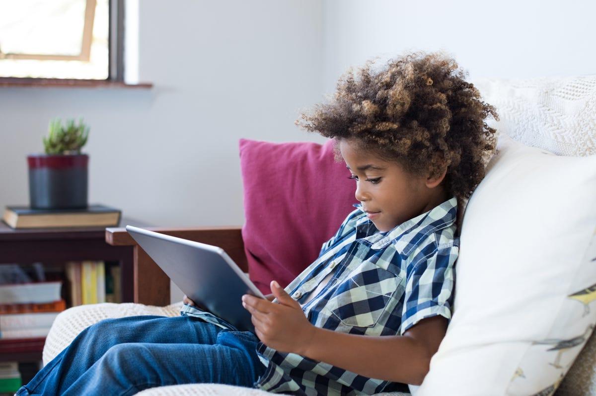 child-using-tablet.jpg