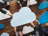 Companies aren't seeing all the value they expected from the cloud
