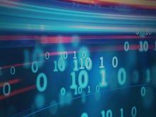 Special Report: Prepare for Serverless Computing (free PDF)