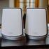 netgear-orbi-review-best-wifi-router.png