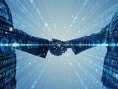 Microsoft brings back coopetition: Salesforce partnership part of bigger plan