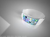 Enterprise implications of wearable technology