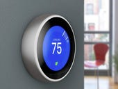 Google outlines new security practices for Nest devices