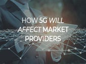 How 5G will affect market providers