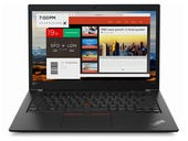 Lenovo ThinkPad T480s review: A solid business workhorse with all-day battery life