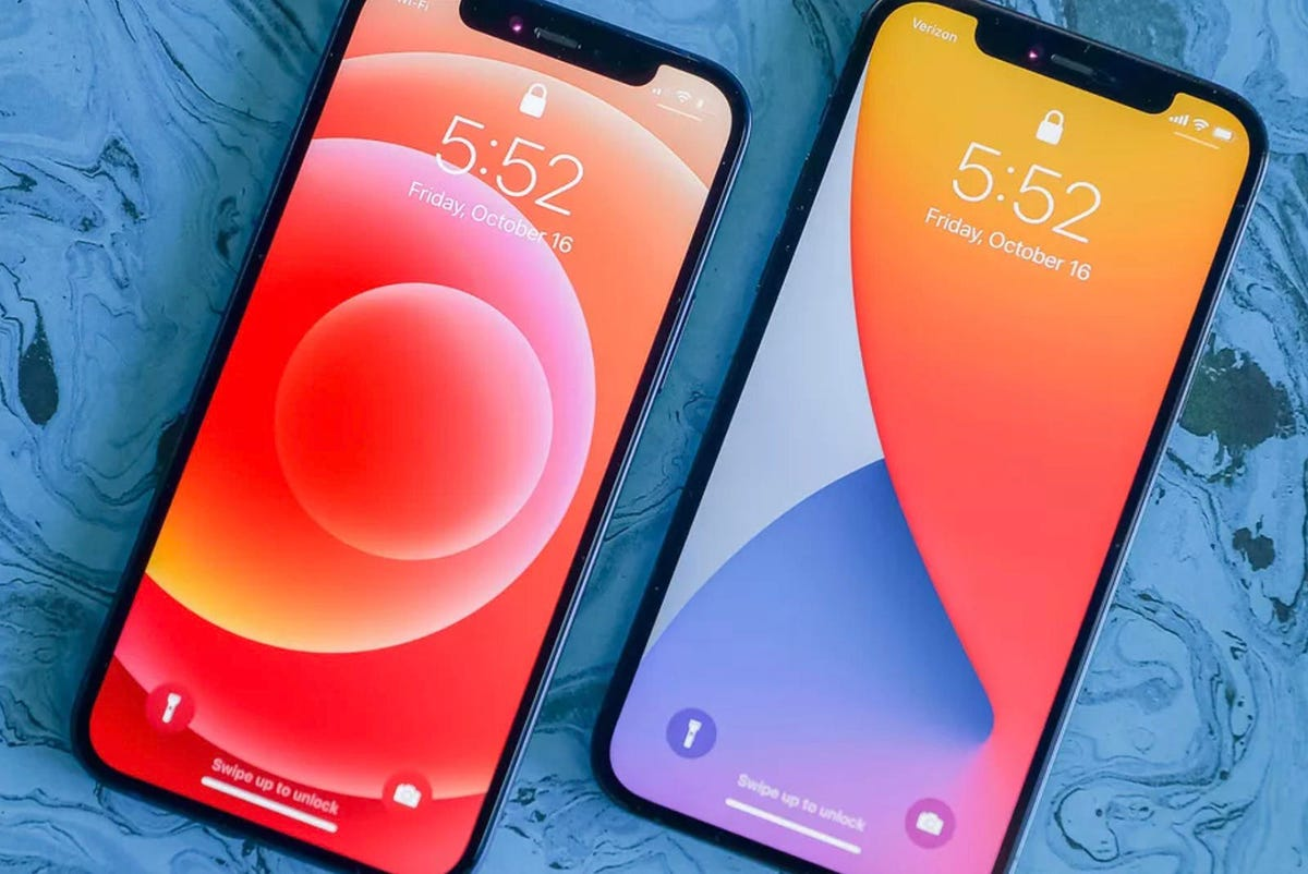 apple-iphone-12-pro-max-review-cnet.jpg