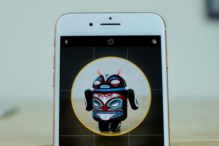iphone-8-iphone-8-plus-5.jpg