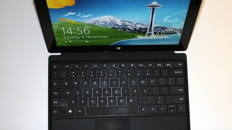 surface-keyboard.jpg