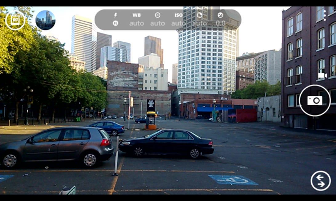 lumia1020hwsw24.jpg