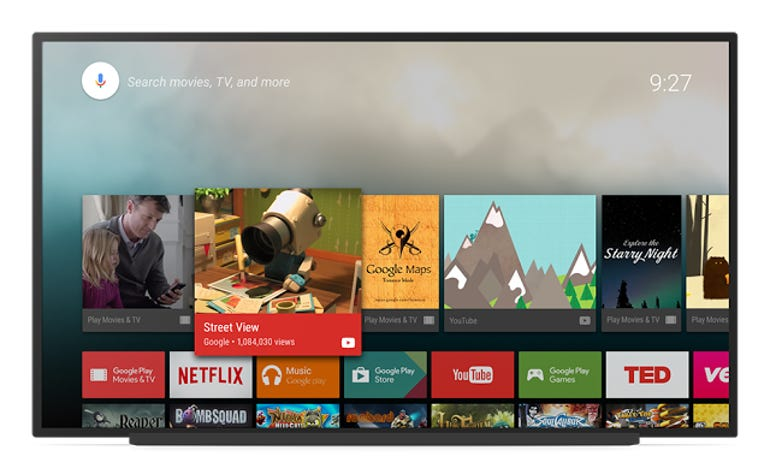 Android TV.png
