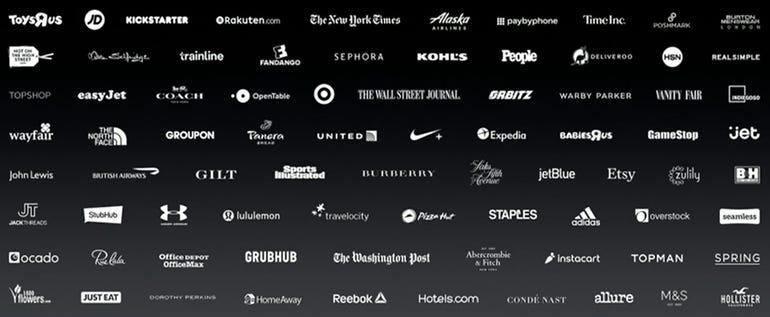 apple-pay-retailers.jpg