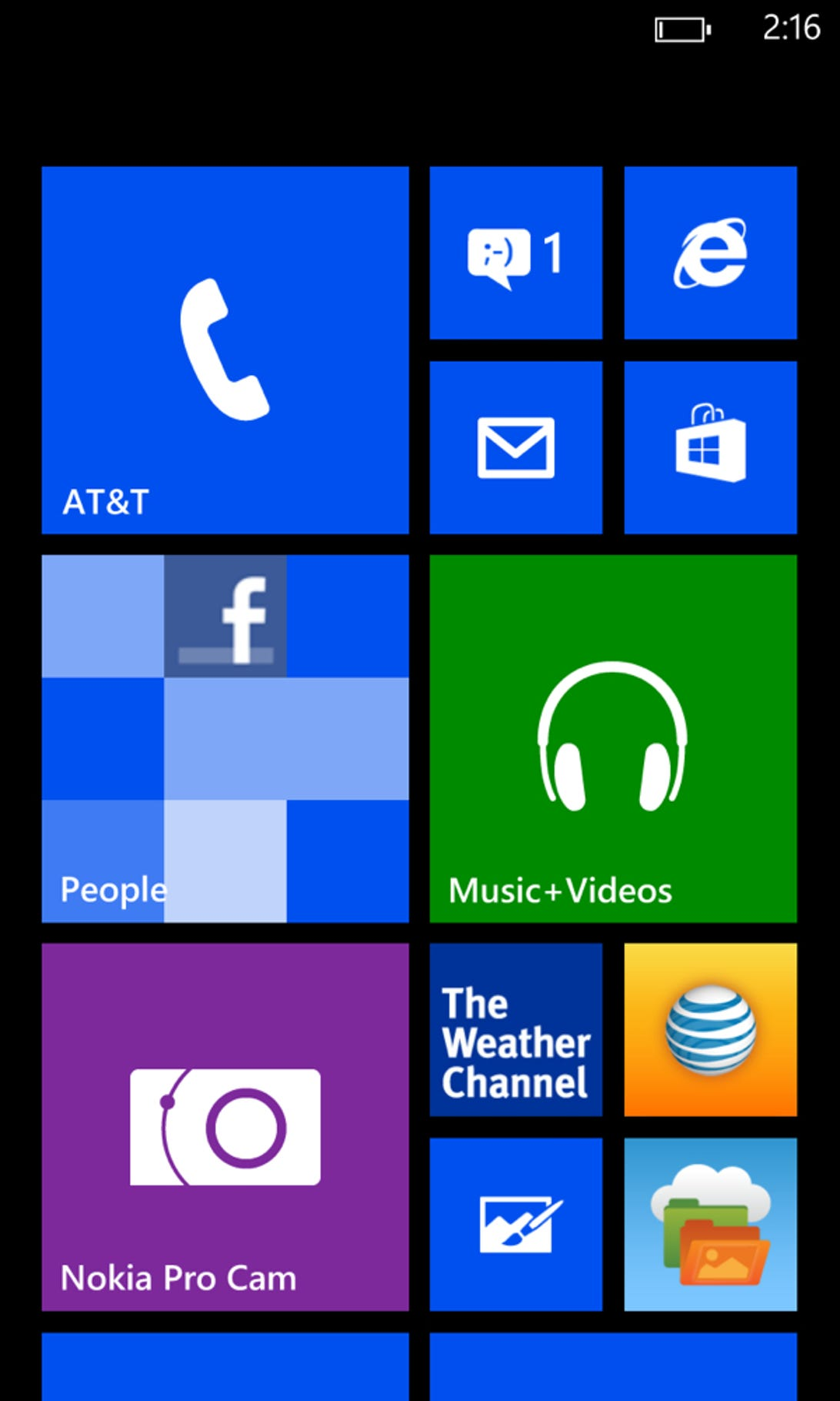 lumia1020hwsw13.jpg