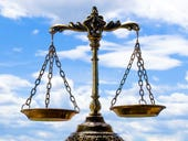 Investigation launched into vulnerabilities found within US Judiciary case file system