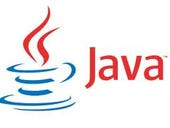 Java allows 'open hunting season' for hackers, experts find
