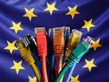 EU passes net neutrality law, votes to end throttling, site blocking