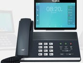 Zoom Phone Appliances launch with Poly, Yealink devices in latest hybrid work play