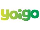 Telefonica-Yoigo sharing deal now facing competition probe