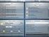KDE page 1
