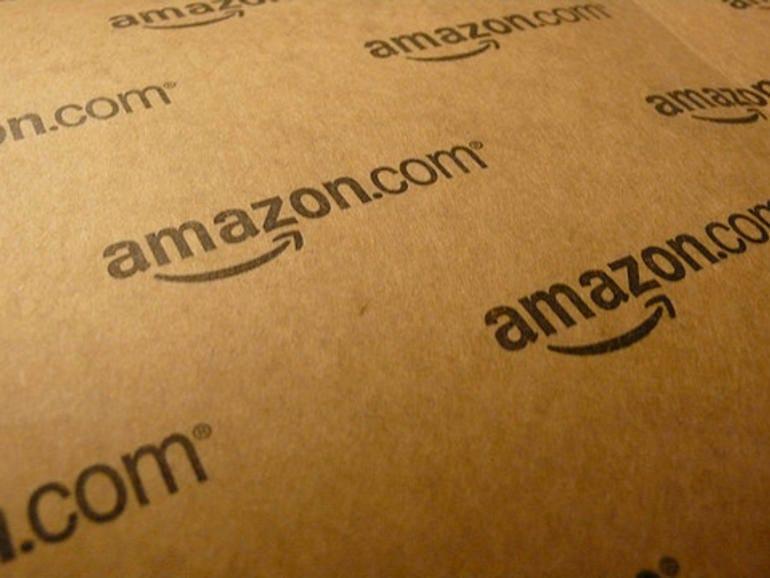 amazon-com-box-package-ship-flickr.jpg