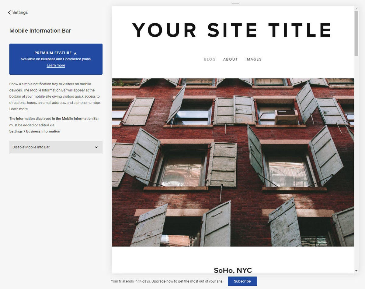 sitebuilder04-squarespace.jpg