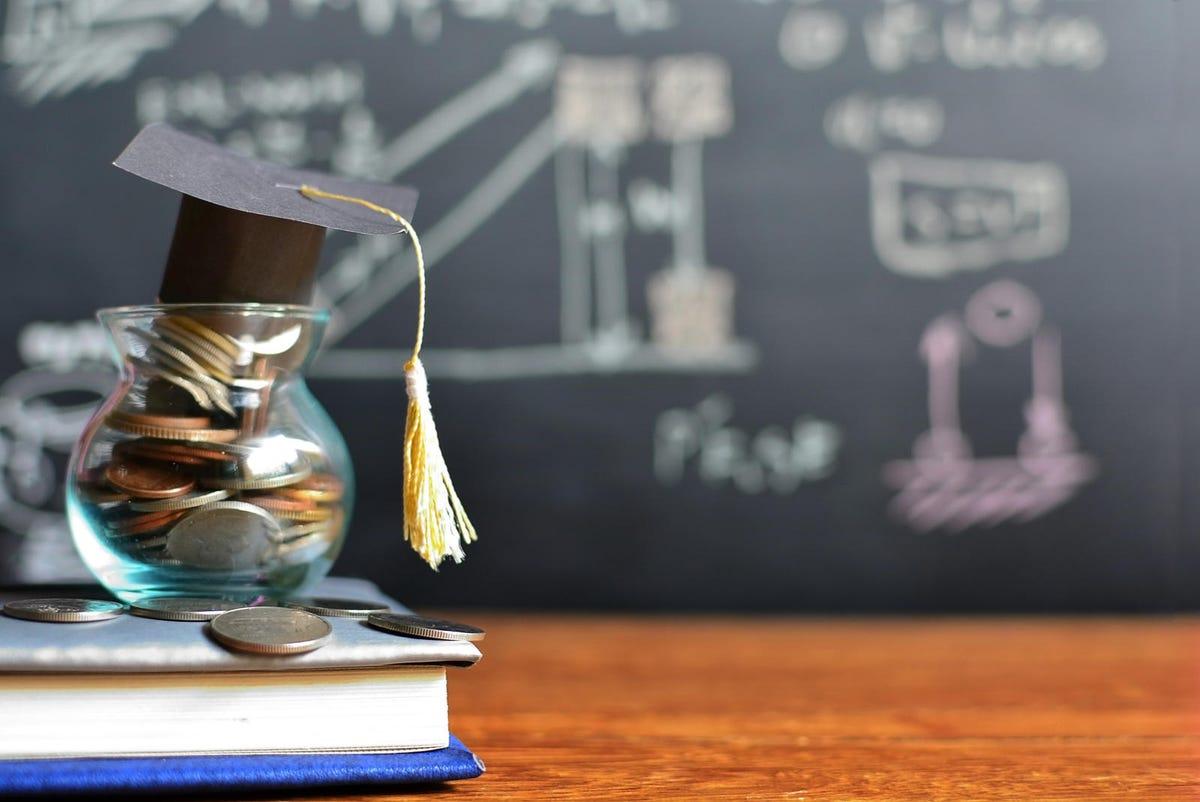 higher-education-business.jpg
