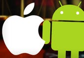 Apple engineer internet mess android comparison deal buy twitter social