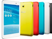 First Take, Asus MeMO Pad 7 (ME176CX): All the tablet you could wish for, considering the price