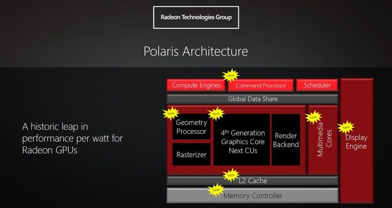 polaris1.jpg