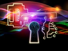 Mandated encryption backdoors? Such a bad idea, says cybersecurity agency