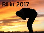 Some Cynical BI Predictions for 2017!
