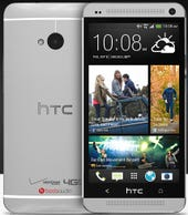 HTC One coming to Verizon and One Mini to AT&T on 23 August