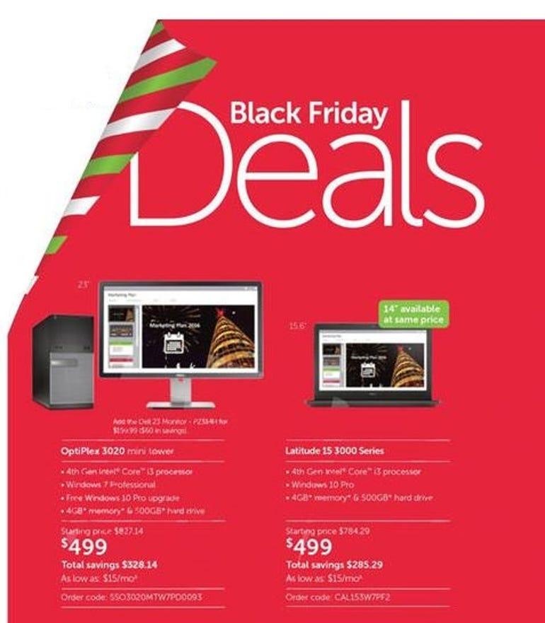 dell-small-business-black-friday-ad-leak-desktop-laptops-cyber-monday-deals.jpg