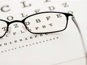 How to get a new prescription, new glasses, and see better from home (all for under $100)